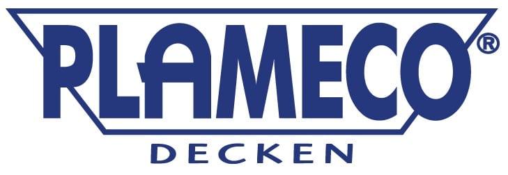 Plameco-Fachbetrieb Gotter GbR Logo